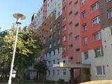 Csepel-Szabótelep Zsák Hugó u.-ban 9.emeleti 2+2félszobás erkélyes 66m2-s panelprogramos lakás eladó