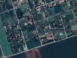 Építési telek eladó Békéscsaba belterületi részén, a Csaba tó közelében!