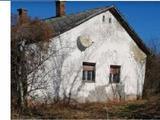 Eladó Kertes ház