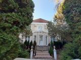 Eladó családi ház, Budapest XVI. kerület, Kisszentmihály, Kisszentmihály