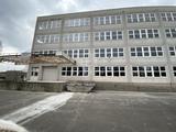 Eladó egyéb kereskedelmi-ipari, Budapest X. kerület, Téglagyárdűlő, Balkán utca