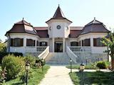 Eladó luxus családi ház Győr-Kisbácsán