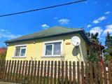 Eladó családi ház Bükkaranyos!