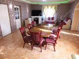 Bánhida csendes részén 2 szintes családi ház eladó