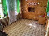 Családi ház Szákszenden
