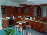 Gondosan karbantartott családi ház  várja Önt Szákszenden!