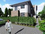 For sale brick flat, Érd, Dombosváros