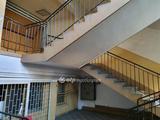 Eladó iroda, irodaház, Budapest XXI. kerület, Csepel Művek
