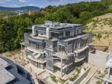 Csillaghegyi strandfürdő közelében újépítésű lakás