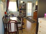 Királyhágó lakóparkban 2 szobás, klímás, akadálymentesített lakás