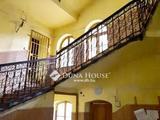 Gyönyörűen felújított lakás a Szilágyi E. fasornál