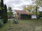 Szegedi tanya eladó