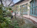 Kedvező áron Kisteleken akár befektetésnek ház eladó!!!
