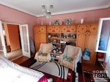Bakson szépen felújított családi ház, gazdálkodásra alkalmas telekkel eladó!