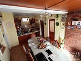 Szőregen felújított ház, hatalmas kerttel eladó!