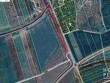 Eladó terület ipari felhasználásra!