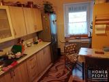 Kiszomboron 118m2-es családi ház eladó!