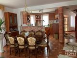 6 szobás új építésű családi ház Deszken!