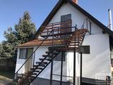 Eladó ház Szatymazon