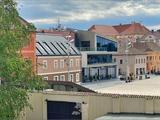 Verkaufen ziegelbau, Győr, Győr-Belváros