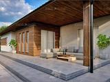 Eladó 92 m2 új építésű családi ház, Győrzámoly