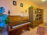 Eladó 51 m2 panel lakás, Győr