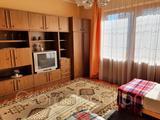 Beled - 4 szobás két lakrészes ház eladó