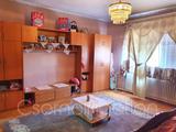 Bágyogszovát - 6 szobás családi ház eladó