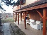 Debrecen, Méhészkert, 81 m2-es, 3 szobás, zártkerti ingatlan eladó
