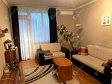 2 szobás libakerti bútorozott lakás kiadó!