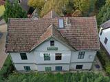 Eladó Ház, Balatonvilágos
