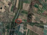 Pest megye DUNA PART Fejlesztési lakóterület