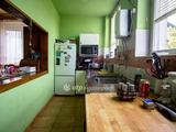 Verkaufen einfamilienhaus, Budapest XVIII. kerület