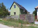 Eladó Ház, Tura