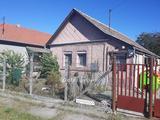 Eladó Ház, Szentmártonkáta