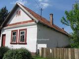 Eladó Ház, Kálló