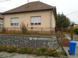 Eladó Ház, Galgamácsa