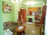 Boldogfalvikertben, 60 m2-es, jó állapotú ikerház, rendezett udvarral eladó.