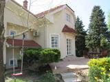 Eladó 240 m² családi ház, Debrecen