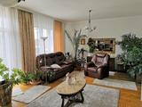 Eladó 150 m² családi ház, Debrecen