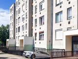 Vermieten einzelte garage, Debrecen, Sestakert