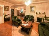 Eladó 135 m2 sorház, Debrecen