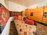 Eladó 65 m2 családi ház, Debrecen