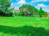 Debrecen- Józsa központi lakóparkjában, 720 m2-es, összközműves telek eladó!