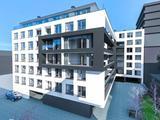 Eladó 94000 m2 építési telek, Abádszalók