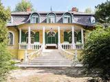 Verkaufen landhaus, Kecskemét, Belváros