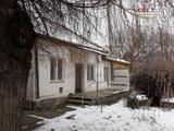 Eladó Ház, Pilisjászfalu