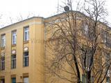 Eladó Iroda, Debrecen 600.000.000 Ft