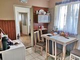 Eladó Basal településen 125 nm-es, 3+1 fél szobás, tégla építésű családi ház