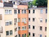 Eladó Lakás, Budapest 9. ker.